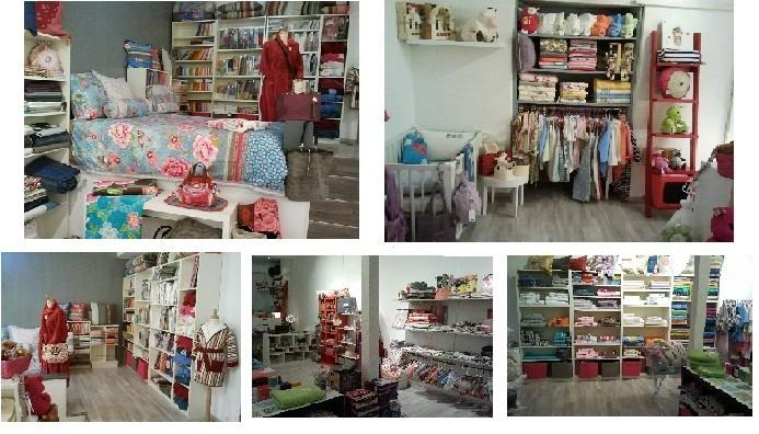 magasin de deco maison boutique mode tendance istanbul with magasin de deco maison zdio. Black Bedroom Furniture Sets. Home Design Ideas
