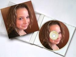 Forfait étudiante chez l'oxy coup' coiffeuse à domicile - Voir en grand