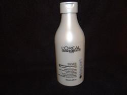 shampooing silver - shampooing cheveux gris et blancs - EMMANUELLE COIFFURE - Voir en grand