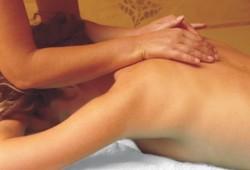 Cabinet de massage et de réflexiologie - ESPACE DETENTE à SAINT DIZIER - Voir en grand