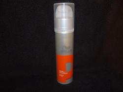gel pearl styler - gel pour modeler vos coiffures - EMMANUELLE COIFFURE - Voir en grand