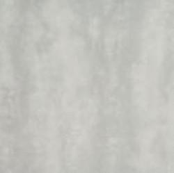 Carrelage PLSBY45 effet béton ciré 45/45 - Carrelage - Carrelages [K] Ro - Voir en grand