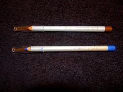 crayon khôl pour contour des yeux, différentes nuances - crayons khôl , contour des yeux ,différentes nuanc - EMMANUELLE COIFFURE - Voir en grand