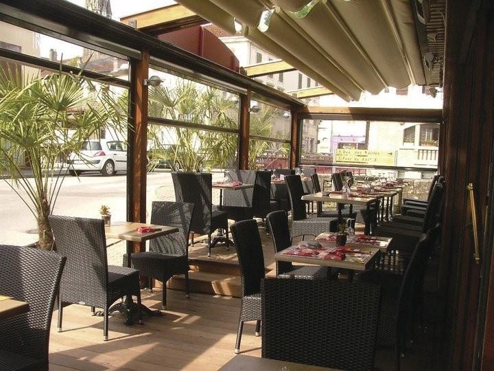 993880_938758136202880_5414538844554197895_njpg - Salle De Cuisine Traditionnelle