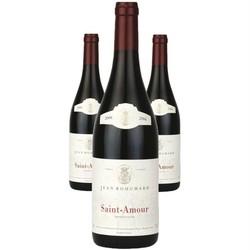 Decouvrir notre carte des vins - Notre carte des vins - la grande brasserie restaurant  Salle 14 - Voir en grand