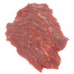 Bavette-viande de boeuf-BOUCHERIE MORIN 52100 - Voir en grand