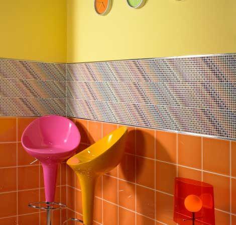 faience multicolore cuisine solutions pour la d233coration