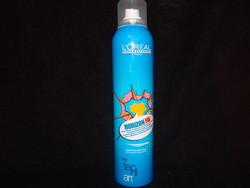 horizon fix - spray pour un volume racines instantané - EMMANUELLE COIFFURE - Voir en grand