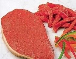 Bifteak en vente à la BOUCHERIE MORIN à SAINT DIZIER - Voir en grand