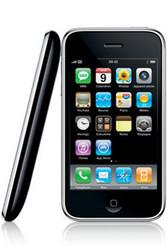 IPHONE 8G BLACK - Téléphonie Mobile - Point Direct Télécom - Voir en grand