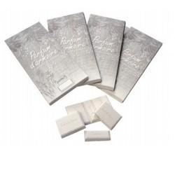 tablettes parfumées - Voir en grand