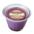 bougie violette.png