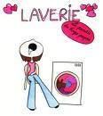 laverie-copie-2.jpg - Voir en grand