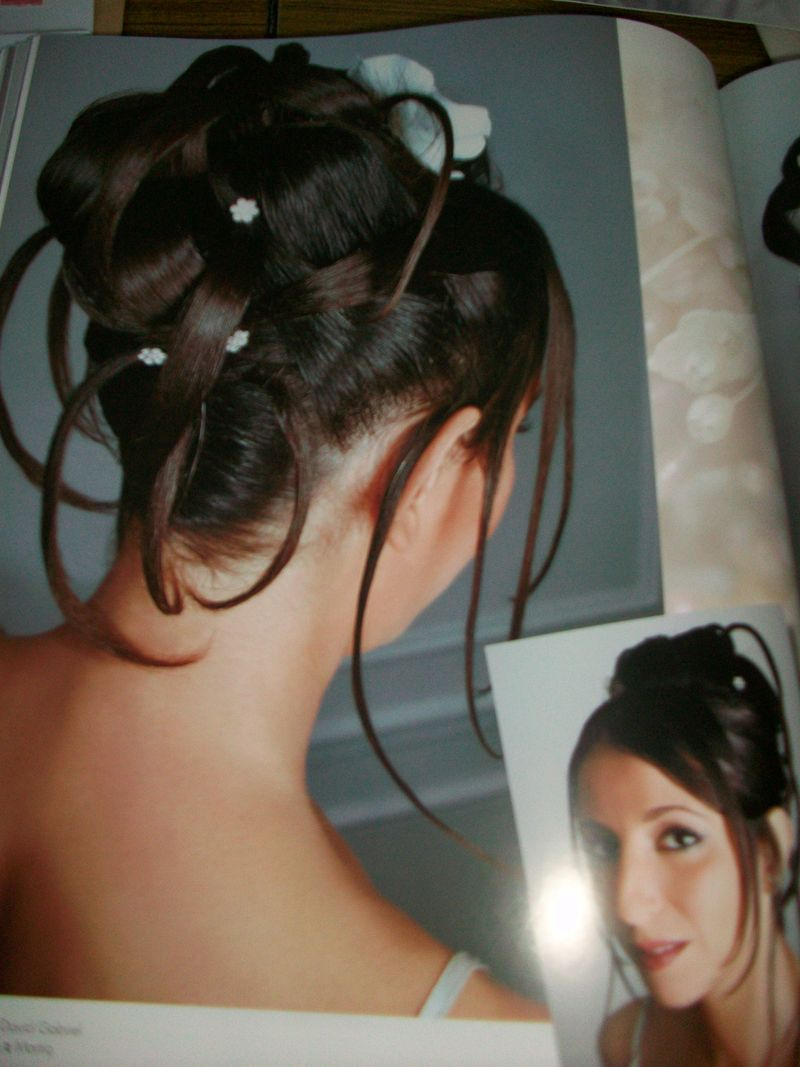 Salon de coiffure glostrup cars under 30k canada vannes for Salon de coiffure vannes