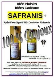 SSB-Safranis-PresentCoujoux-12_08_22.JPG - Voir en grand