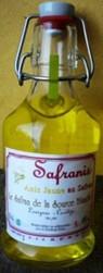 SSB-Safranis-Gourde-10_03_07.JPG - Voir en grand