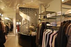 Le magasin -  - Kalys - Voir en grand