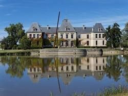 Le Château - Voir en grand