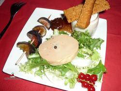 assiette-foie-gras.jpg - Voir en grand