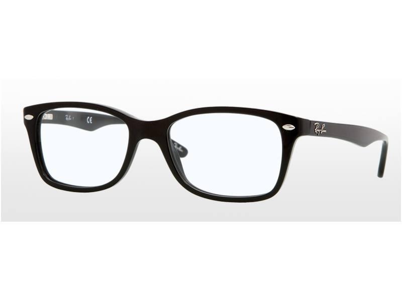 essayer lunettes en ligne optic 2000 Optic 2000 à beauvais est un opticien partenaire essilor retrouvez toutes les  informations en ligne : coordonnées, horaires, services.