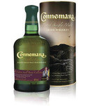 connemara SINGLE Cask - Voir en grand