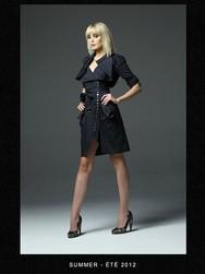 Rodicka Zanian Robe.jpg - Voir en grand