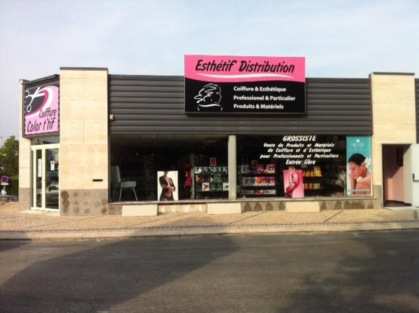 Coiffure carre plongeant pour quel visage Salon de coiffure a vendre ile de france Shop amcbd