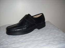 chaussures hommes - Voir en grand