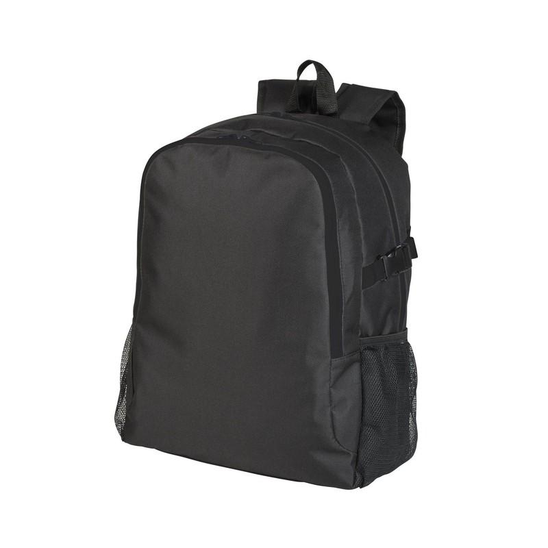 bm 905 sac a dos sport backpack defi sportswear. Black Bedroom Furniture Sets. Home Design Ideas