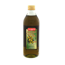 Huile d'Olive Kalamata 1L - Huile d'Olive  - La Grèce Gourmande - Voir en grand