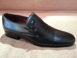 Chaussures homme PIERRE CARDIN JARO - PIERRE CARDIN - ELITE - Voir en grand