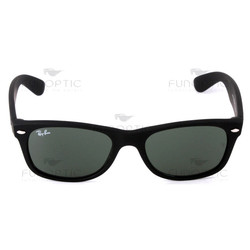lunettes-ray-ban-new-wayfarer-2132-622-1.jpg - Voir en grand