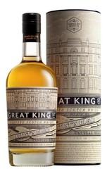 great king street - Voir en grand