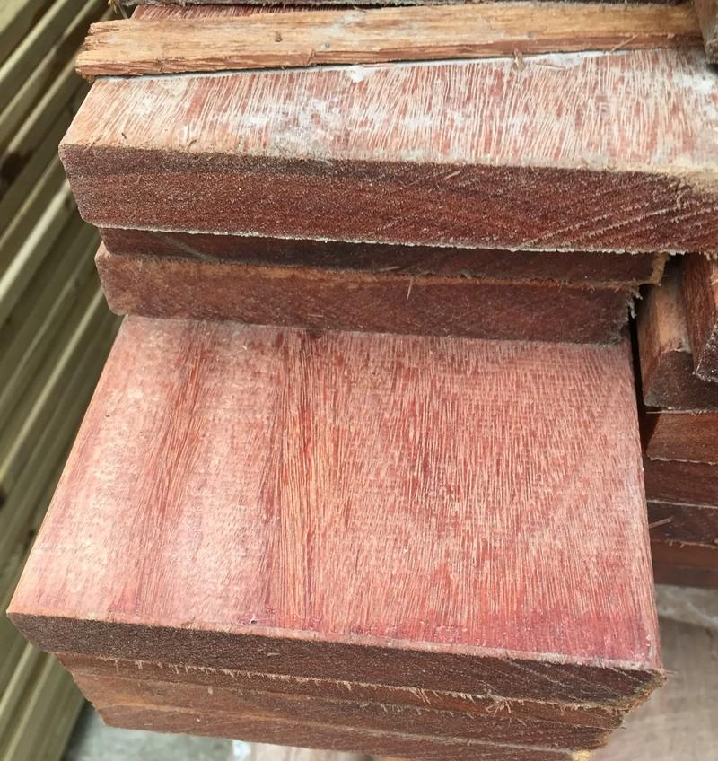 lame cumaru pour terrasse bois en exotique de qualit b a bois. Black Bedroom Furniture Sets. Home Design Ideas