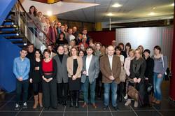 Charte Qualité Accueil 2013 - Côte-d'Or - Voir en grand