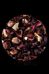 EAUX DE FRUITS - Eaux de fruits - CALISA :  vente  thés,cafés et infusions - Voir en grand