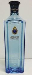 Star of Bombay whiskies & Spirits - Voir en grand