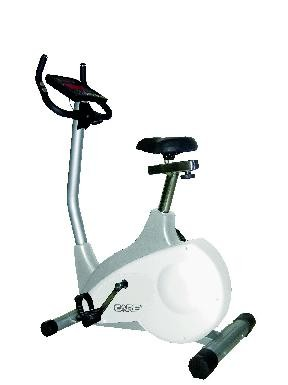velo d 39 appartement care motorise sporter ii 50527 rando fitness venarey cycles. Black Bedroom Furniture Sets. Home Design Ideas