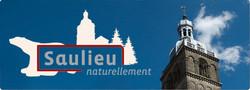 Mairie de Saulieu - Nos partenaires - UCA de SAULIEU - Voir en grand