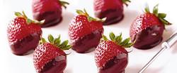 fraises.jpg - Voir en grand