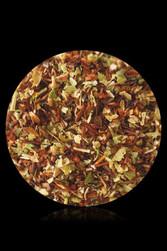 INFUSIONS - infusions - CALISA :  vente  thés,cafés et infusions - Voir en grand