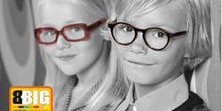 Bbig - Lunettes Enfants - Bruno Curtil Opticien - 0 380 302 306 - Voir en grand