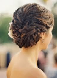 FORFAIT MARIEES - HAIR TENDANCE