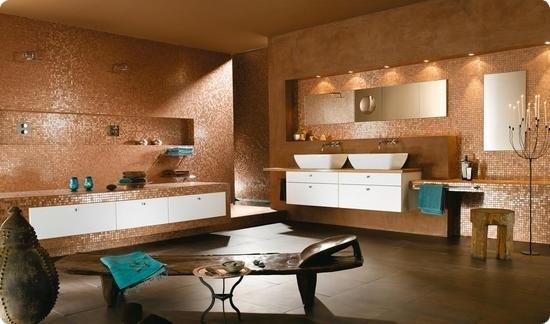 Salle de bain fanga mobalpa cuisines meubles bernardo for Meuble de salle de bain mobalpa