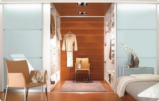 dressing duo mobalpa cuisines meubles bernardo. Black Bedroom Furniture Sets. Home Design Ideas