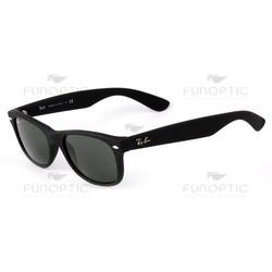 lunettes-ray-ban-new-wayfarer-2132-622-2.jpg - Voir en grand