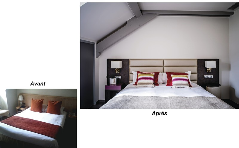 location de mobilier home staging isere home staging. Black Bedroom Furniture Sets. Home Design Ideas
