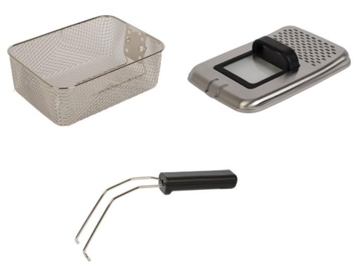 accessoires friteuse ol oclean compact seb fr701601 mena isere service pi ces d tach es et. Black Bedroom Furniture Sets. Home Design Ideas