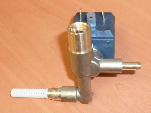 Bobine electrovanne pro express anti calc protect liberty mena isere servic - Station vapeur calor ...