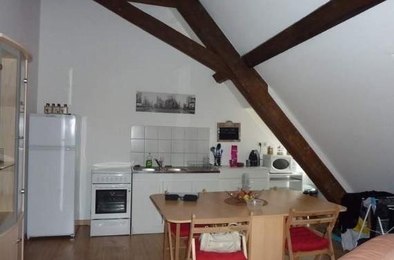location immobilier chartreuse fnaim 38 immobilier grenoble et en is re. Black Bedroom Furniture Sets. Home Design Ideas